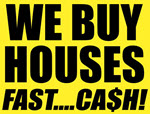 We_Buy_Houses_Idaho