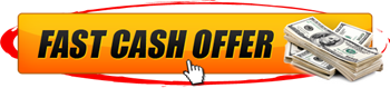 fast-cash-offer-button-idaho