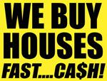 We_Buy_Houses_Idaho