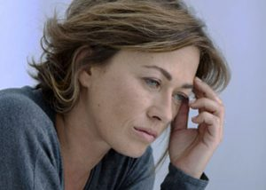 depressed-woman-hand-touching-head-Idaho